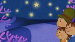 星空と子供たち.jpg